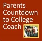 Parents Countdown to College Coach