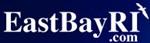 EastBayRI.com