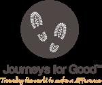 Journeys for Good