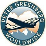 Peter Greenberg Worldwide