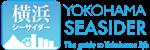 Yokohama Seasider