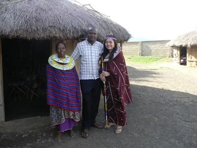 Swahili Language Courses