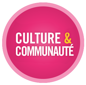 Culture & communauté
