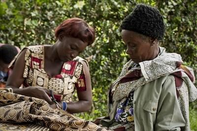 stage en droit en Tanzanie, défense des droits de la personne