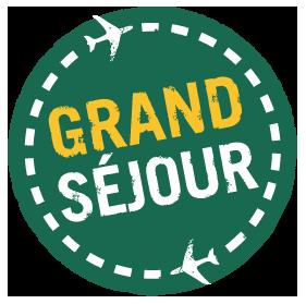 Grand Séjour