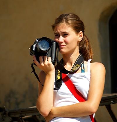 Stage en journalisme en Roumanie