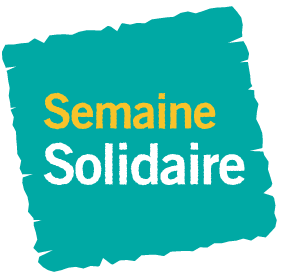 Semaine solidaire