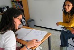 Suivre des cours d'espagnol au Belize
