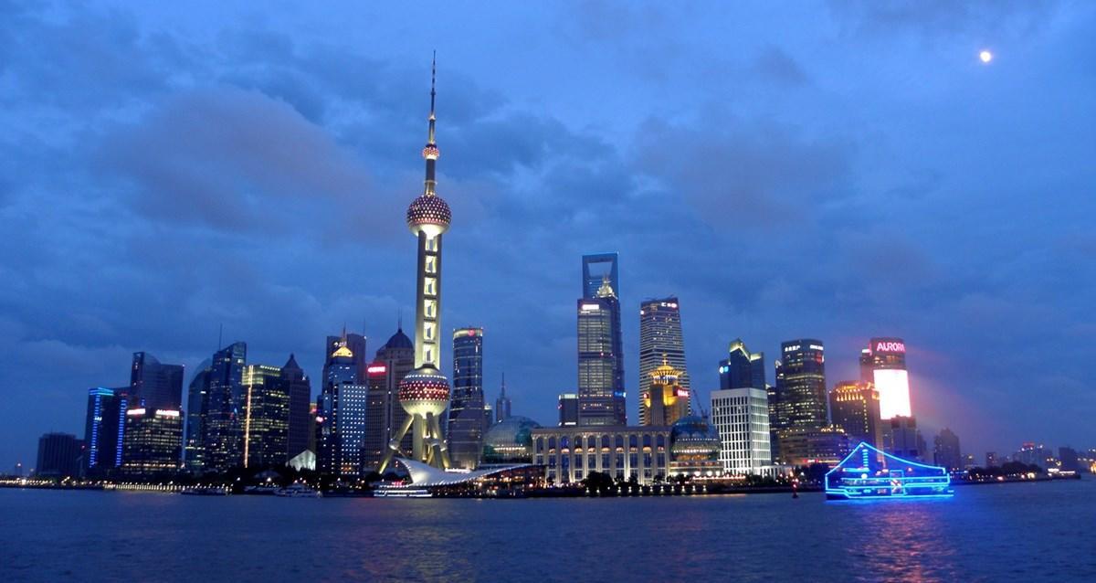 volontariat  stage et humanitaire en chine