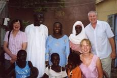 Mission de volontariat : donnez de son temps aux autres