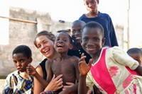 Missions de volontariat : pour des vacances solidaires