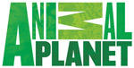 Animal Planet website logo
