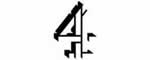 The Channel4 News website logo