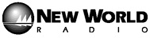 WNWR-AM website logo