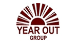 Year Out Group website logo
