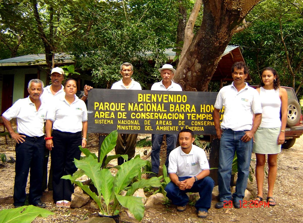 conservation environmental volunteering program in zoom environmental volunteer work in