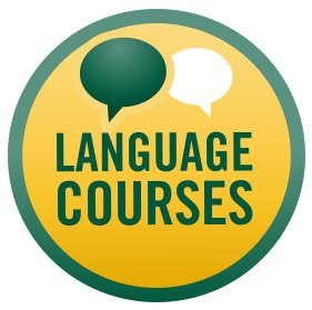 Foreign Language courses