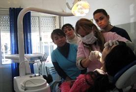 Volunteer in Argentina: Medical School Electives