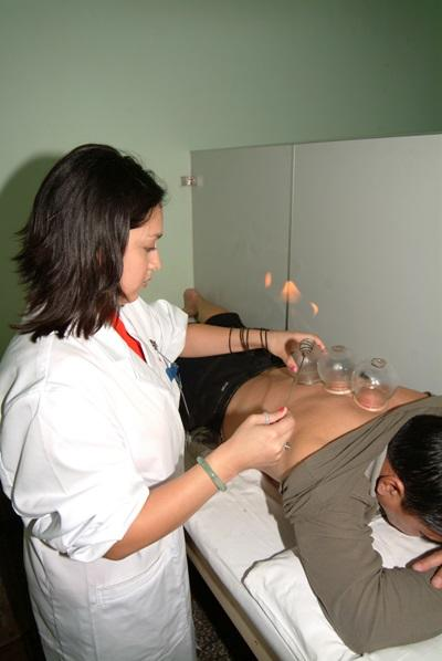 Volunteer on a Medical Electives in China